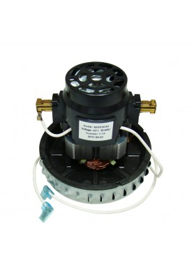 Motor 127 V para Aspirador de Pó A10, A20 e Aqua Power - Electrolux