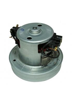 Motor 127V para Aspirador de Pó Max Trio - Electrolux
