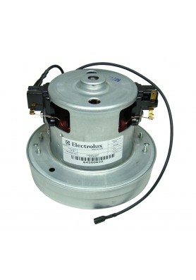 Motor 220V para Aspirador de Pó Max Trio - Electrolux