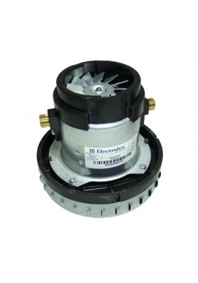Motor BPS4S 127V para Aspirador de Pó A10, A20 e 1300 - Electrolux