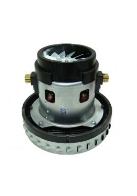 Motor BPS4S 127V DW PA21 para Aspirador de Pó