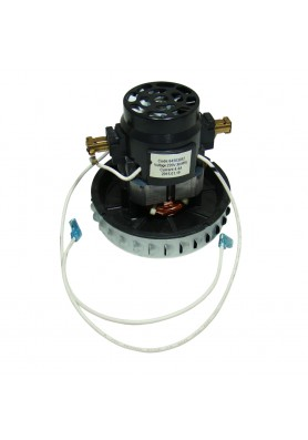Motor 220V para Aspirador de Pó Aqua Power Electrolulx