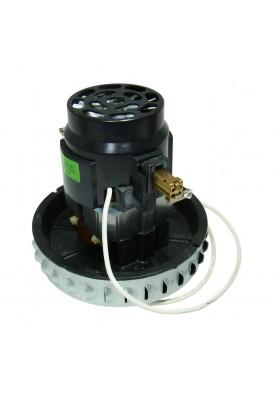 Motor 127V para Aspirador de Pó