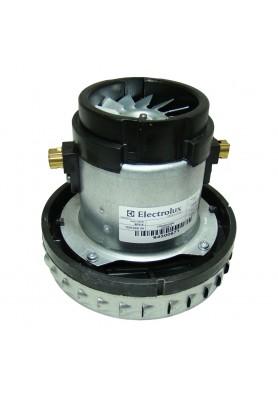 Motor BPS1S 220V para Aspirador de Pó A10, A20 e 1300 - Electrolux