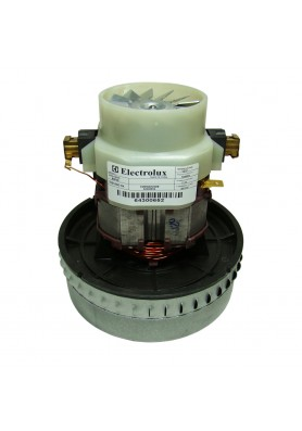 Motor BPS2S 127V para Aspirador de Pó - Electrolux