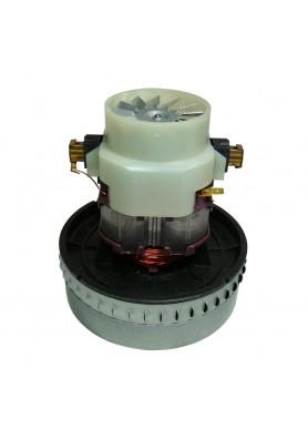 Motor BPS2S  127V  para Aspirador de Pó
