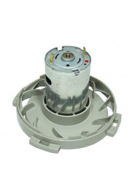 Motor CC 20W 12 V para Aspirador de Pó Ergo - Electrolux