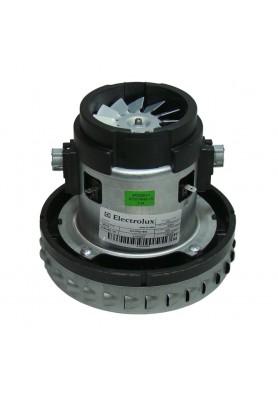 Motor Flex 127V com Termostato para Aspirador de Pó Electrolux