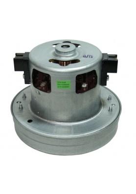 Motor 1000W 127V para Aspirador de Pó Lite