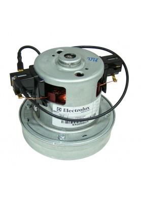 Motor 1100W 220V para Aspirador de Pó Trio - Electrolux