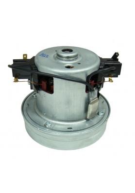 Motor 1100W 127V para Aspirador de Pó
