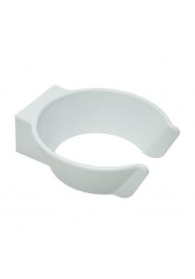 Porta Taças para Refrigerador - Electrolux