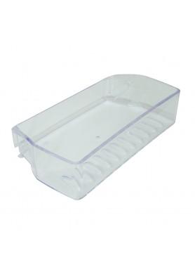 Prateleira Pequena para Refrigerador Electrolux