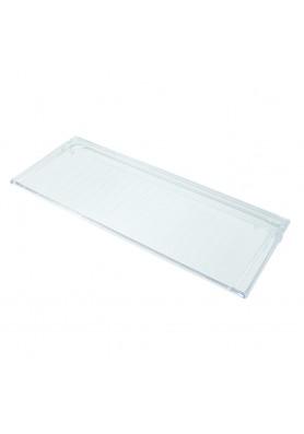 Prateleira Retrátil Freezer para Refrigerador - Electrolux