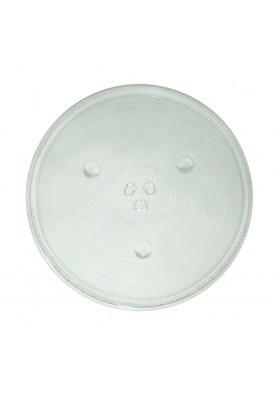 Prato Giratório para Micro-ondas 28 Litros Electrolux