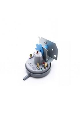 Pressostato Mecânico 4 Níveis Máquina de Lavar CWL08 - Consul