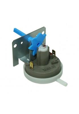 Pressostato 5 níveis para Máquina de Lavar Roupa - Electrolux
