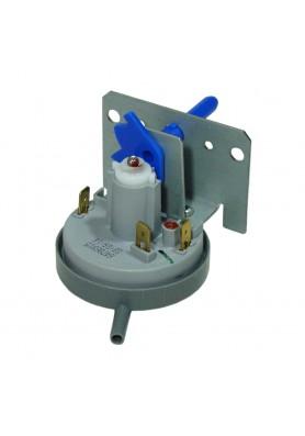 Pressostato 4 níveis para Máquina de Lavar Roupa - Electrolux