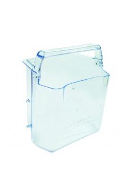 Prateleira Ice Stock para Refrigerador Electrolux