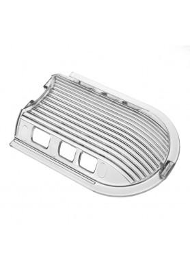 Protetor de Lâmpada para Refrigerador - Brastemp e Consul