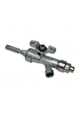 Registro Segurança FN Grill 76 GLP para Forno - Electrolux