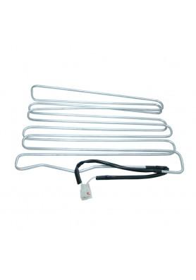 Resistência Tubular 127V para Refrigerador - Electrolux
