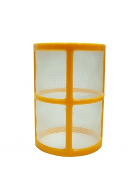 Suporte Protetor Filtro Hepa Ergo Lite - Electrolux