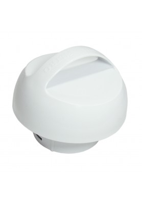 Tampa do Agitador LTE08 para Máquina de Lavar Roupa Electrolux