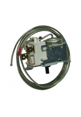 Termostato Baixo Ruído DC38 para Refrigerador - Electrolux