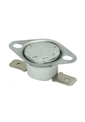 Termostato 110V Cafeteira Elétrica Electrolux