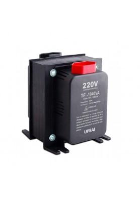 Autotransformador de Voltagem TF 1040VA - UPSAI