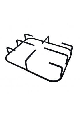 Trempe Individual para Fogão - Brastemp