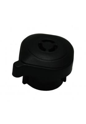 Válvula Panela de Pressão Elétrica PCC20  Electrolux