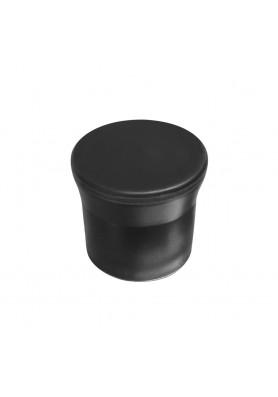 Peso Panela de Pressão Press 3 e 4,5 Litros - Nigro