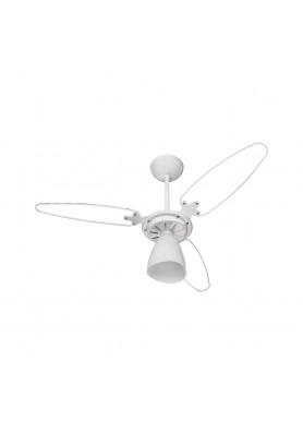 Ventilador de teto wind light ventisol