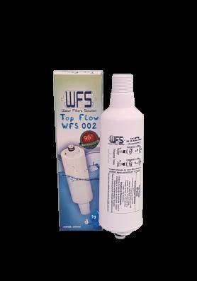 Refil / Filtro Para Purificador de Água WFS 002
