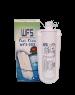 Refil / Filtro Para Purificador de Água WFS 003